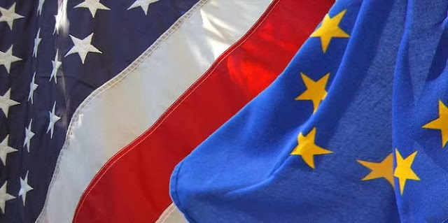EU_US_flag