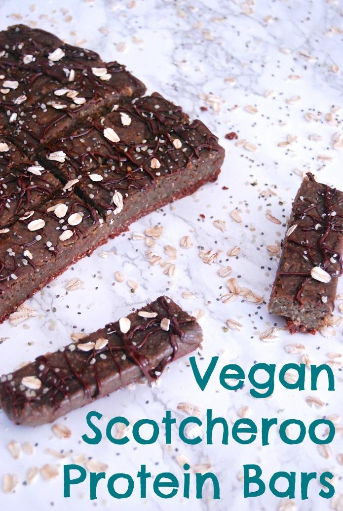Vegan_Scotcheroo_Protein_Bars_Cover
